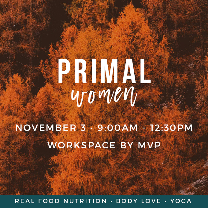 Primal Women Fall IG Graphic.jpg