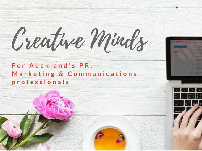 4 x 3 Creative Minds Circle.png