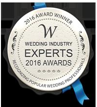 https---weddingindustryexperts.com-2015-03-2016Seal_200px.png