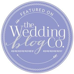the weeding co blog logo.jpg