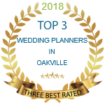 wedding_planners-oakville-2018-clear.png