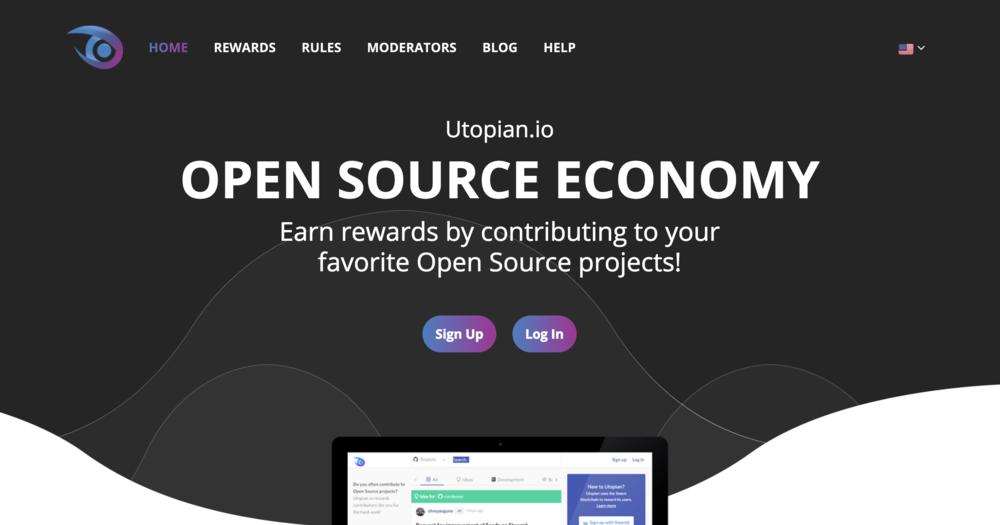 join.utopian.io - join.utopian.io is open source project development on the STEEM blockchain.