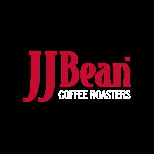 jjbean_logo-1-300x141.png
