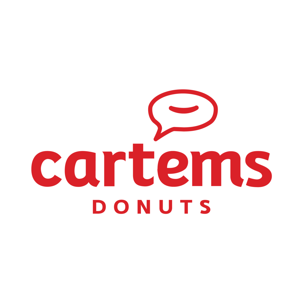 Cartems-Donuts-Full-Logo-red-on-whiteLRG.png