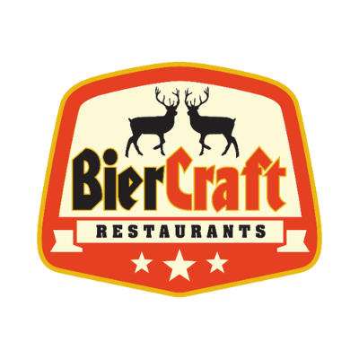 Biercraft Logo 2.png