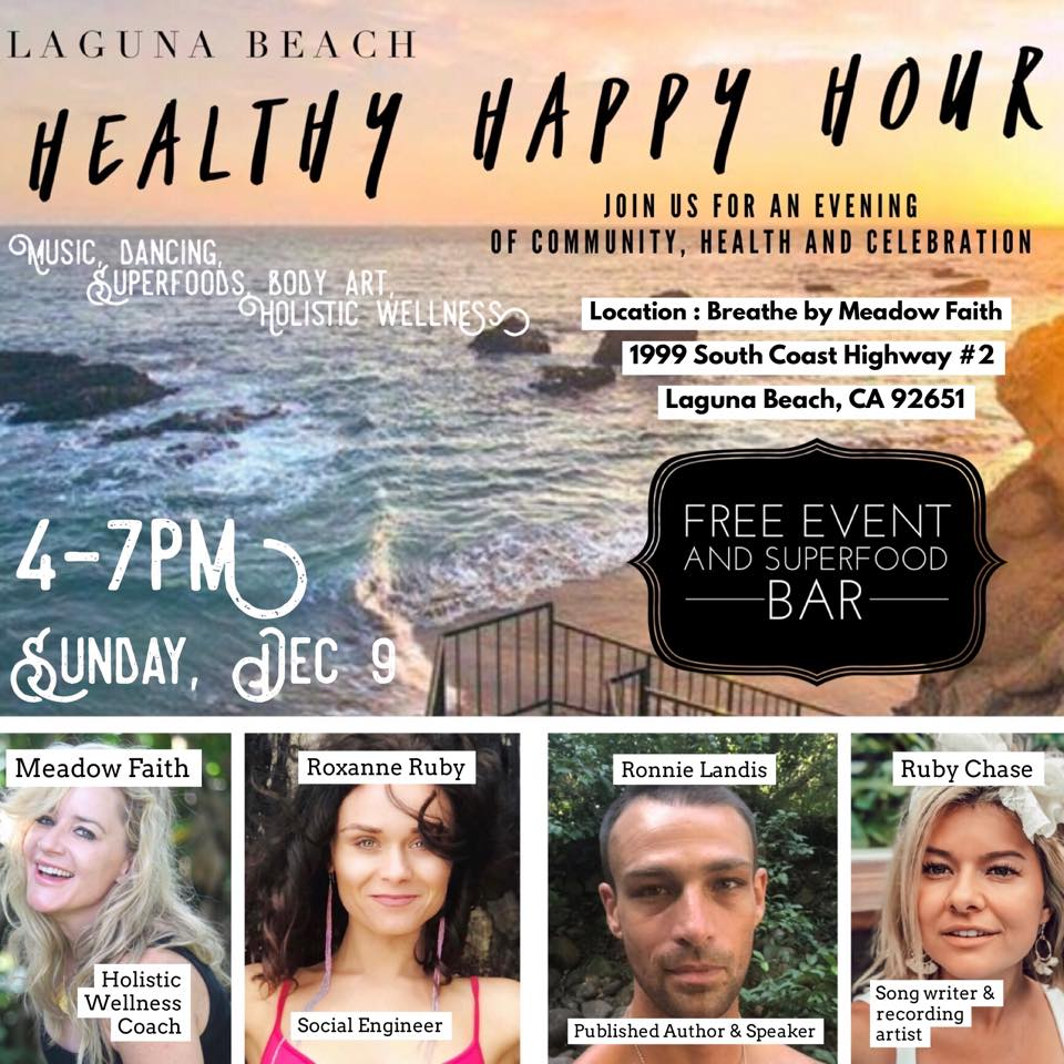 HHH in Laguna Beach.jpg