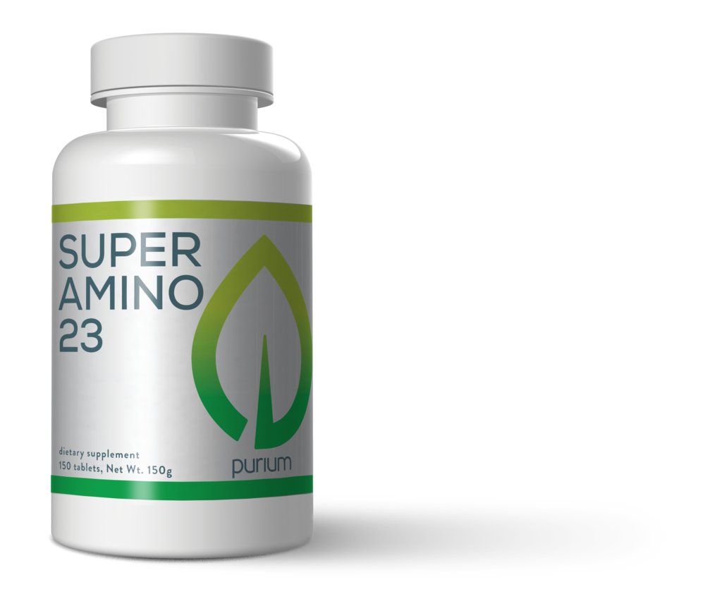 Super-Amino23-WEB.png