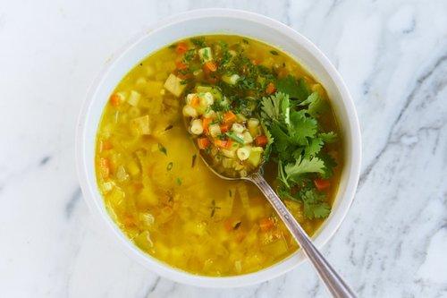 vegetable-noodle-soup.jpg