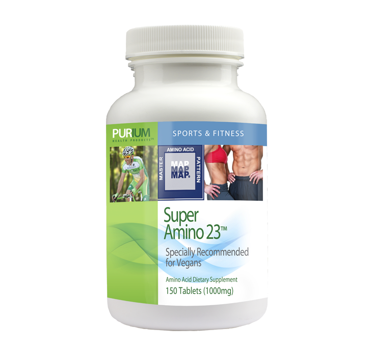 Suggested Use: Take 5 tablets daily preferbly with food. As an exercise aid, take 5 to 10 tablets thirty min. prior to physical activity or as directd by a health professional. If you have medical condition, are pregnant, lactating or taking medication, consult your health care professional before using this or any other nutritional supplement.   Ingredients: L - Leucine, L- Lysine Acetate, L - Valine, L - lsoleucine, L - Phenylalanine, L - Threonine, L - Methionine, L - Tryptophan.