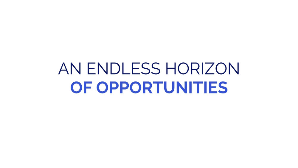 An endless horizon of opportunities (13).jpg