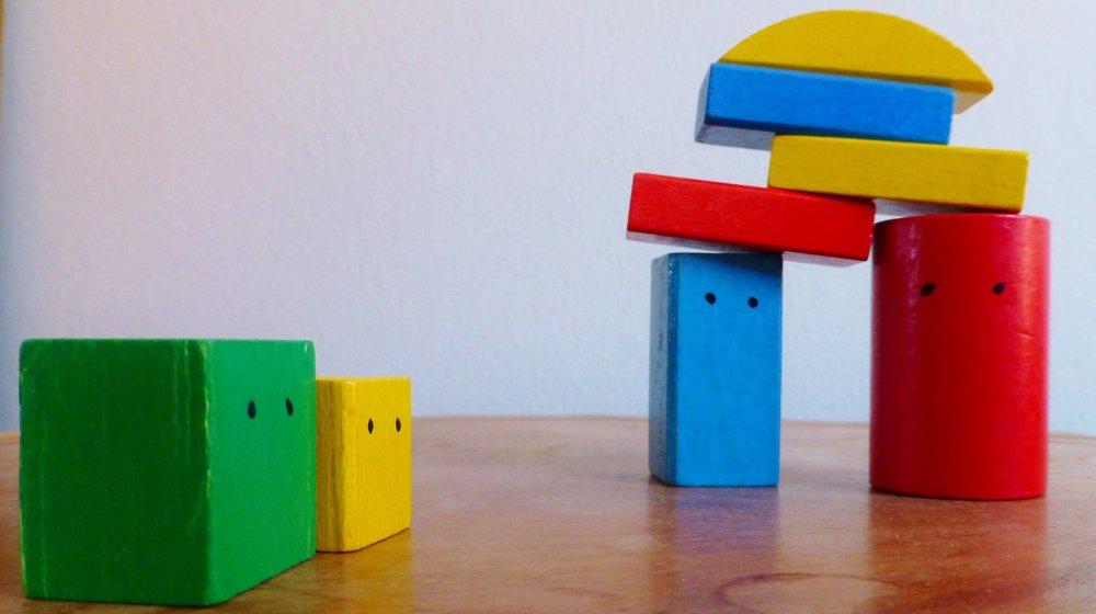 buildingblocks.jpg
