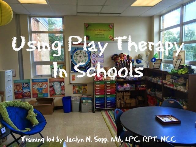 usingplaytherapyinschools.jpg
