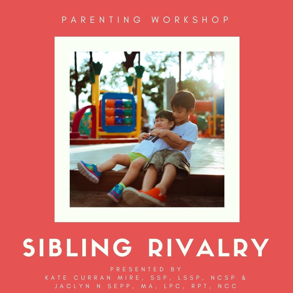 Copy of Parenting workshop.jpg