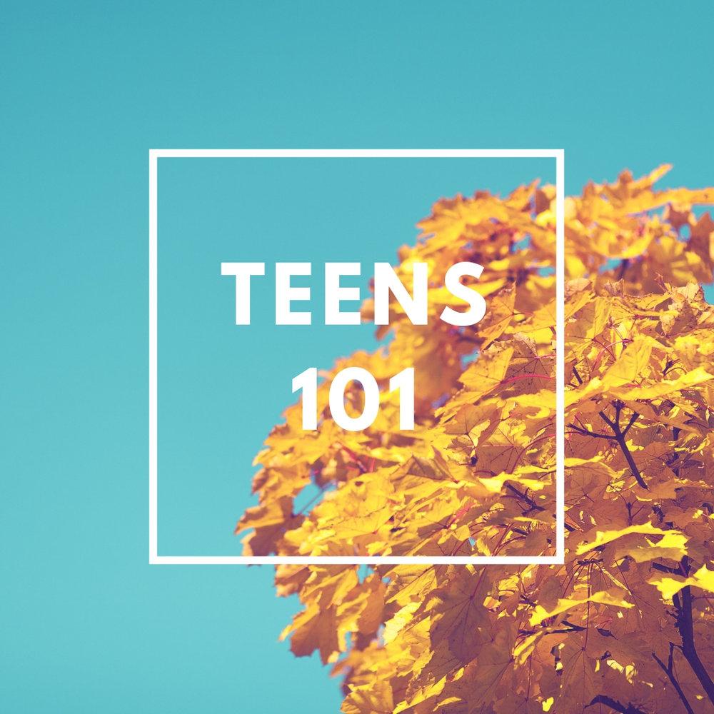 Teens 101.jpg