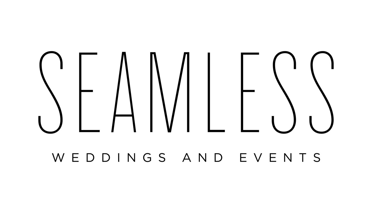 Seamless Weddings