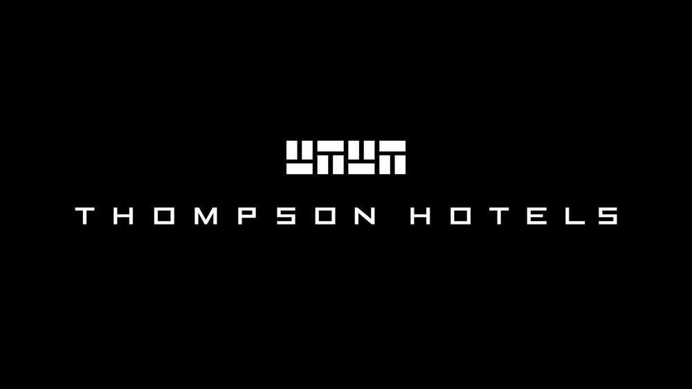 Thompson Hotels.jpg