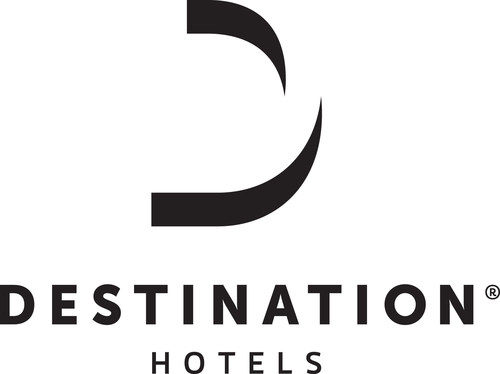 Destination Hotels.jpg