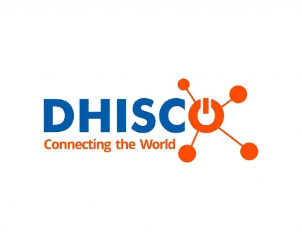 Dhisco.jpg
