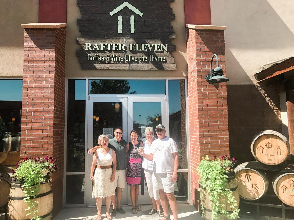 Rafter Eleven Fans (3).jpg