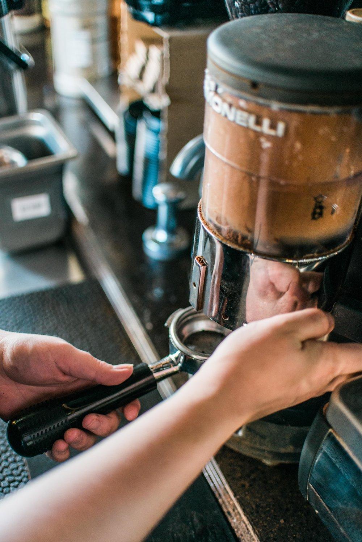 RafterEleven Artisan Coffee (2).jpg