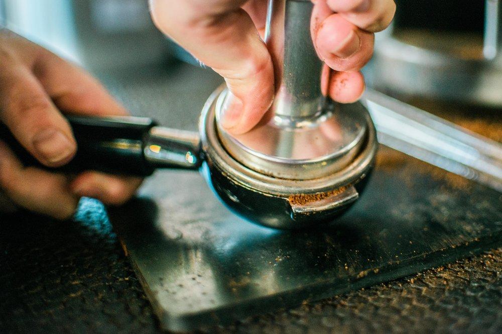 RafterEleven Artisan Coffee (3).jpg