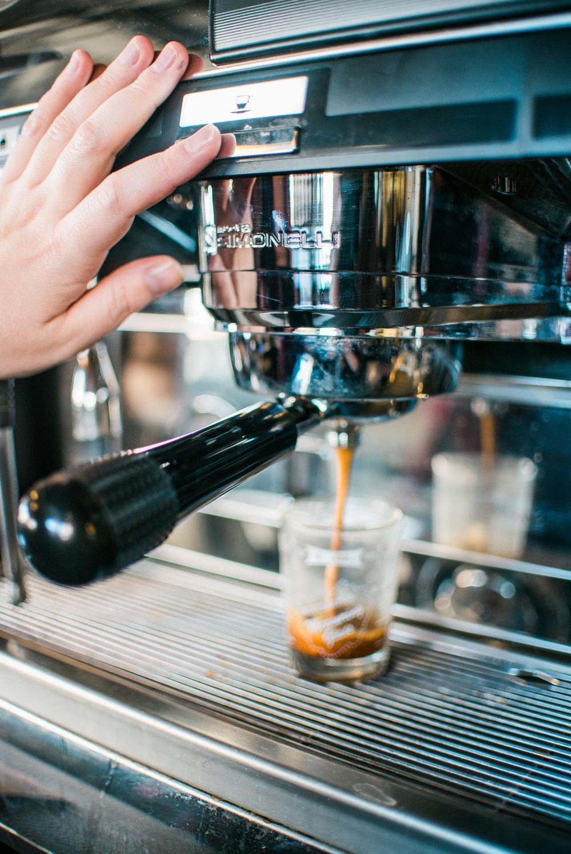 RafterEleven Artisan Coffee (4).jpg