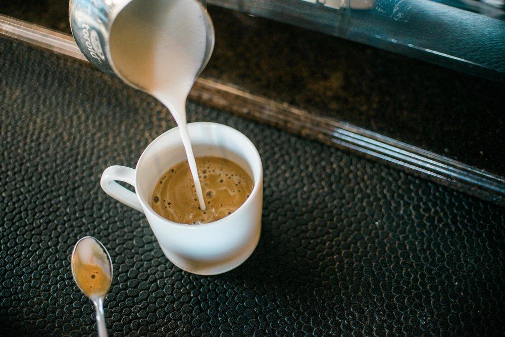 RafterEleven Artisan Coffee (5).jpg