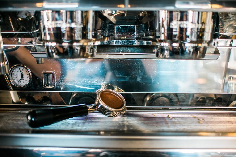 RafterEleven Artisan Coffee (6).jpg