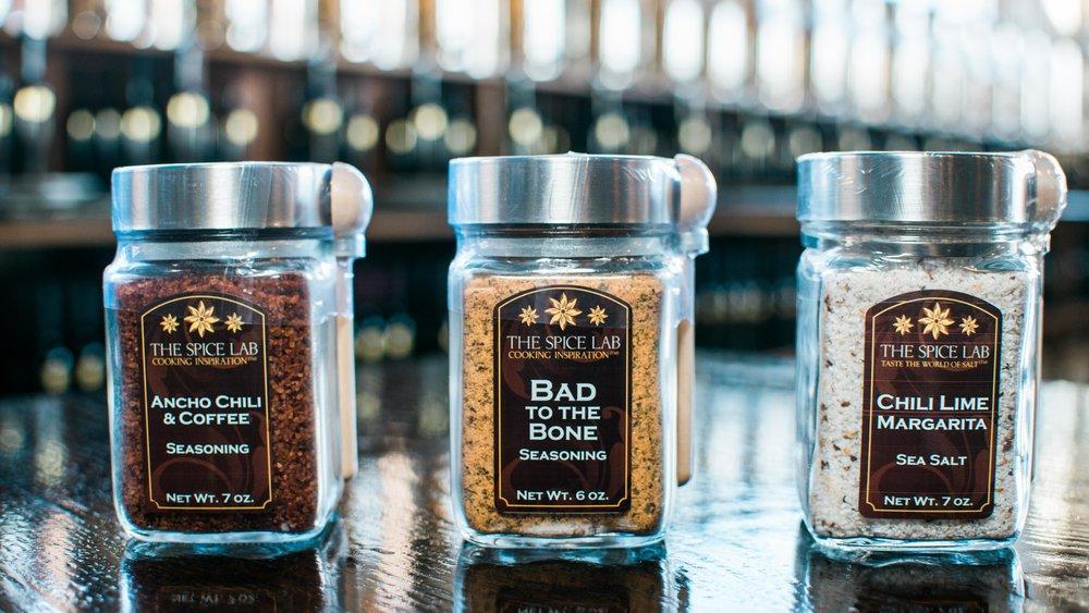 RafterEleven Spices.jpg