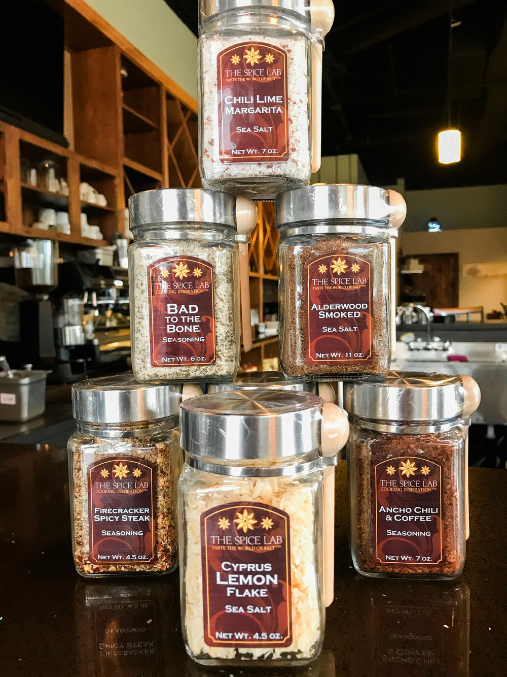 Rafter Eleven Spices.jpg
