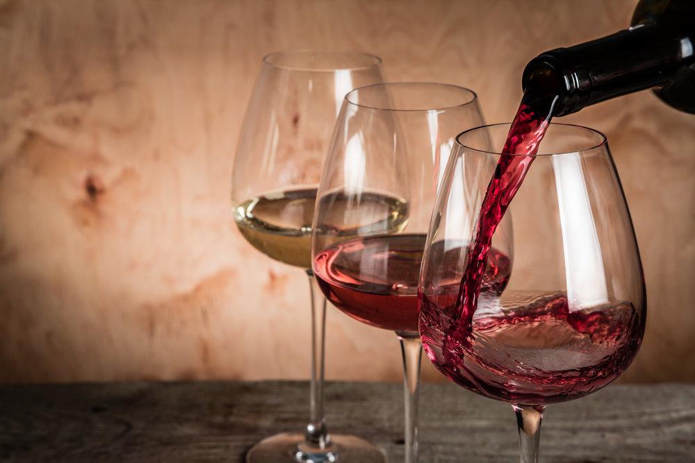 Rafter Eleven Wine Tasting.jpg
