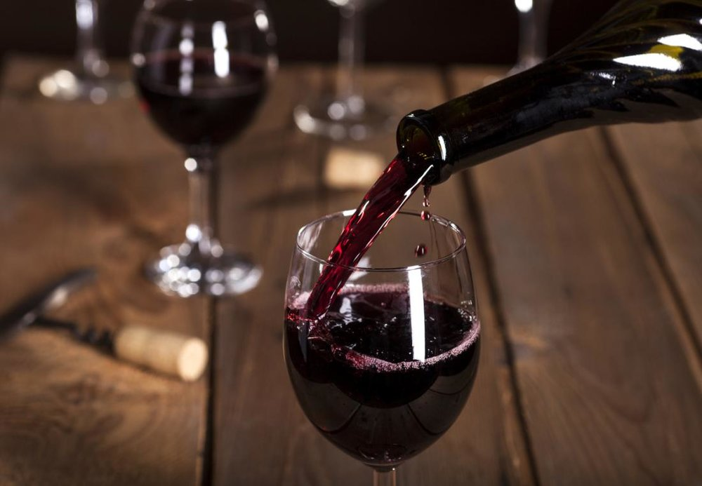 bottle-pouring-glass-of-red-wine.jpg