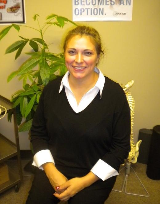 Dr Jen at HSC.jpg