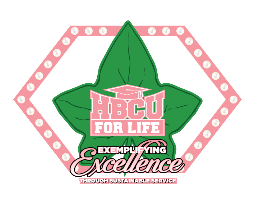 hbcu-for-life-logo copy.png