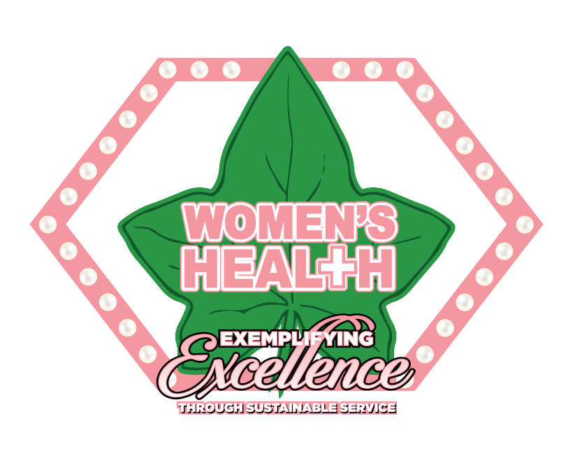 womens-health-logo copy.png