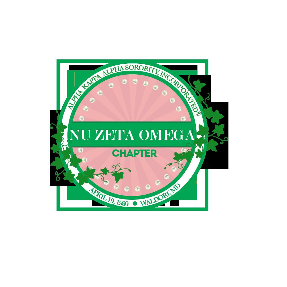 NZOmega_logoFINAL02282018-web.png