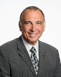 LARRY M. KAZANJIAN   Managing Partner