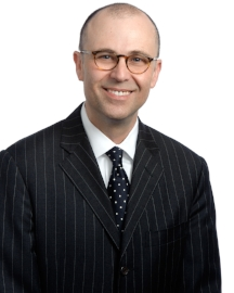 SAMUEL J. MASELLI  Associate