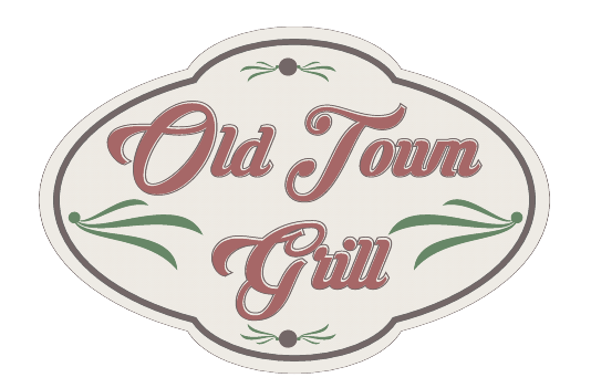 Old-Town-Grill-CA.png