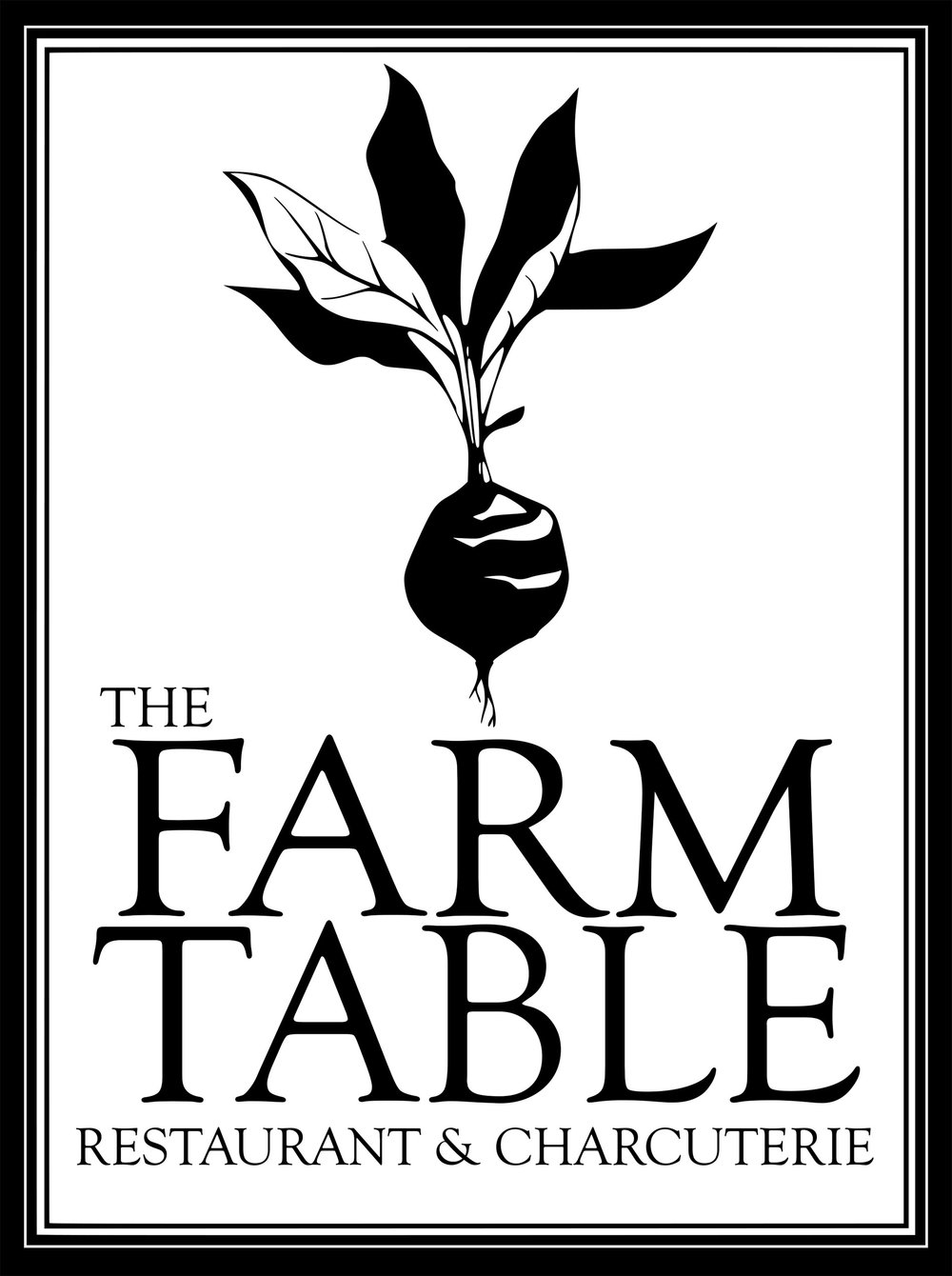 vector-farm-table-logo.jpg