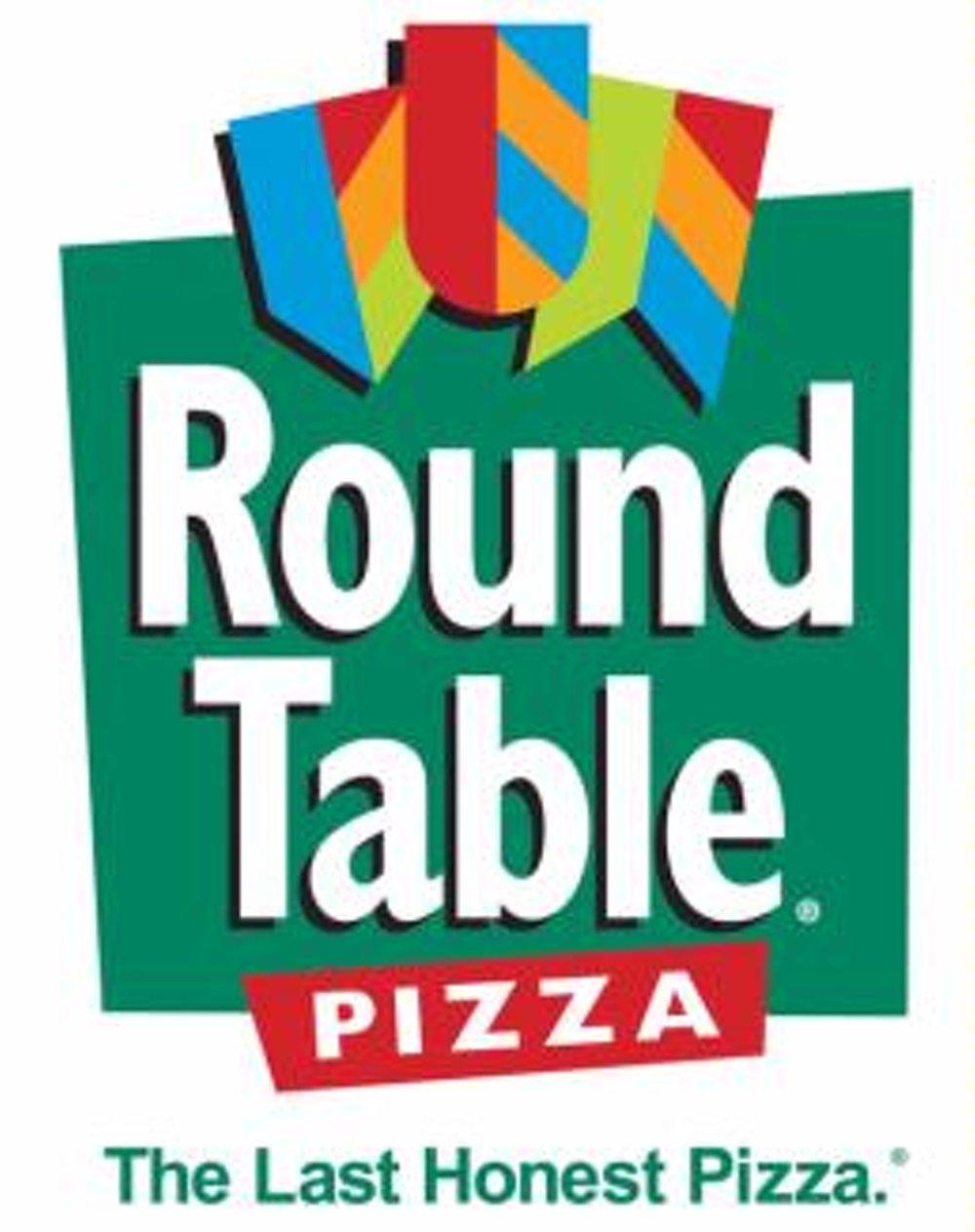 roundtablepizzalogo.jpg