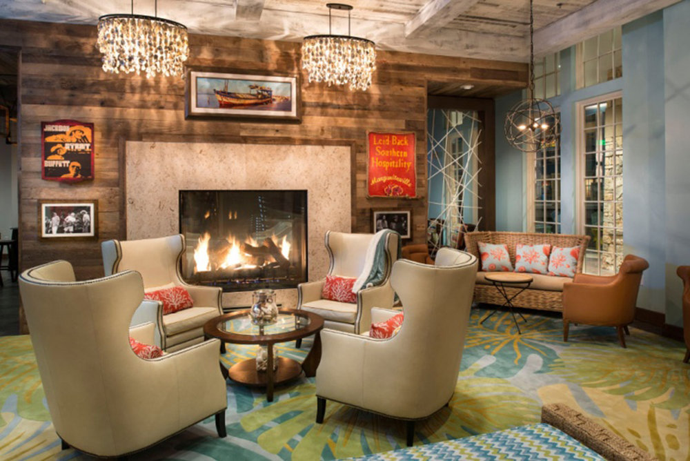 c-lobby-fireplace-new.jpg