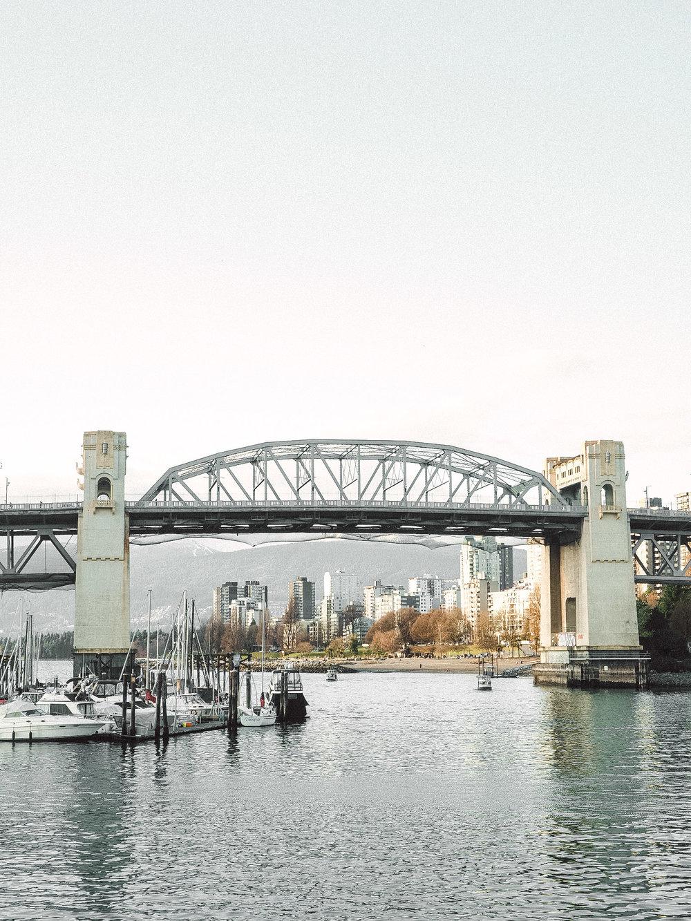 Vancouver-000059.jpg