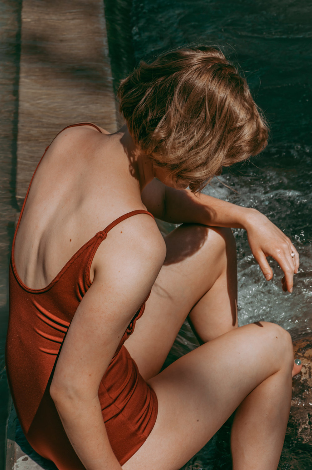 Swimsuit-6.jpg