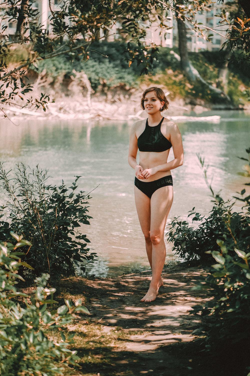 Swimsuit-29.jpg