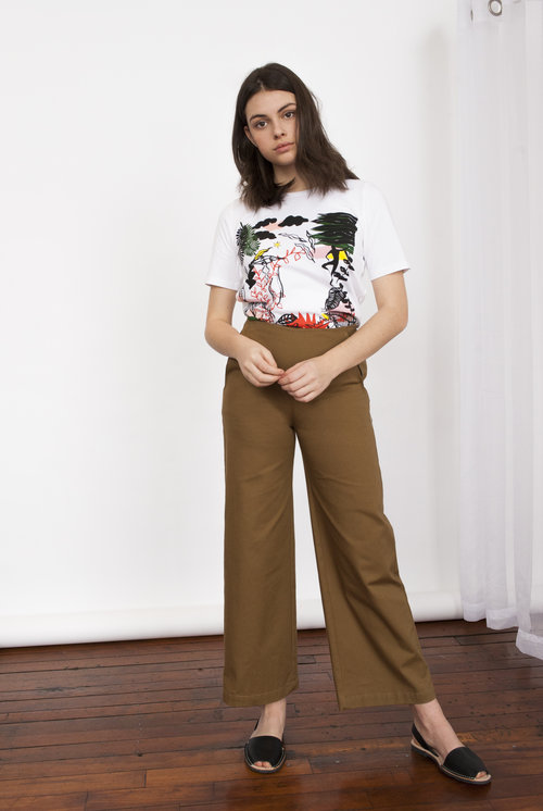 Betina Lou Celeste Pants