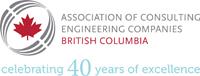 ACEC-BC-Logo.jpg