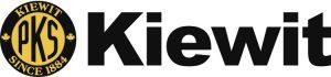 Kiewit-300x70.jpg