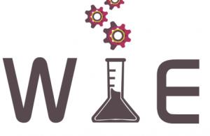 WiE-Logo-1-300x195.png
