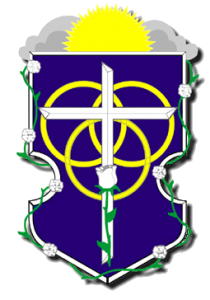 AOE-Logo-210x300.png